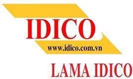 Lamaidico